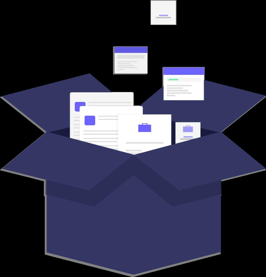 Cupones Web Hosting -