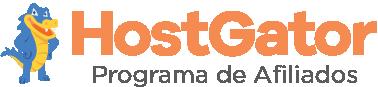 Cupones Web Hosting - cupom hostgator desconto hostgator