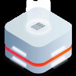 Cupones Web Hosting - melhores hospedagem de sites tipos de hospedagem de sites 1