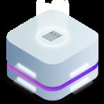 Cupones Web Hosting - melhores hospedagem de sites tipos de hospedagem de sites 2