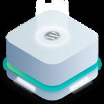 Cupones Web Hosting - melhores hospedagem de sites tipos de hospedagem de sites 4