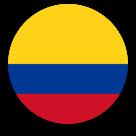 cúpones hostgator colombia