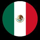cúpones hostgator mexico