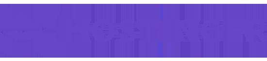 Cupones Web Hosting - cupones Hostinger Reseña