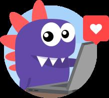Cupones Web Hosting - cupones hostinger es bueno
