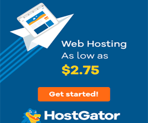 Cupones Web Hosting - Cúpon Hostgator USA Cupones Hostgator USA Hostgator Descuento Web Hosting 1