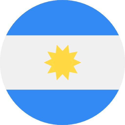 Cupones Web Hosting - argentina