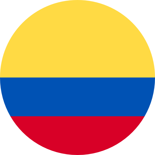 Cupones Web Hosting - colombia