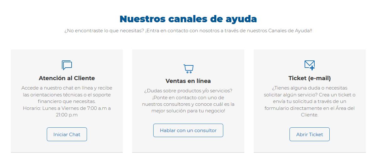cupones-hostgator-colombia-cúpon-hostgator-colombia - Explore artículos y tutoriales