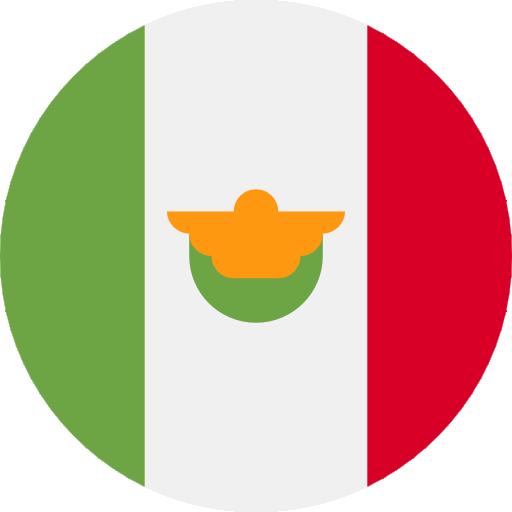 web hosting mexico