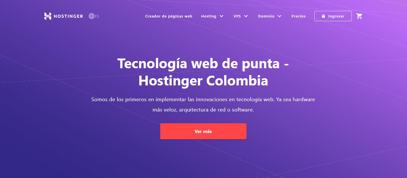 cupón hostinger colombia (11)