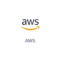 Cupones Web Hosting - aws