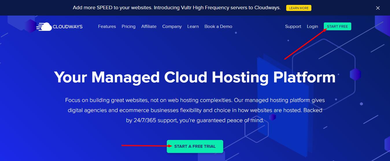cloudways promo code discount (4)