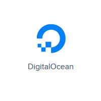 Cupones Web Hosting - digital ocean