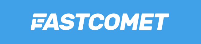 Cupones Web Hosting - fastcomet promo code coupon 70 off