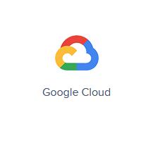 Cupones Web Hosting - googlecloud