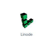 Cupones Web Hosting - linode
