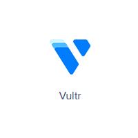 Cupones Web Hosting - vultr