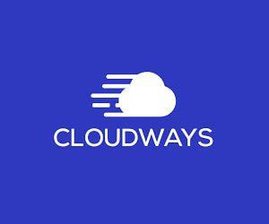 cupones cloudways español - cupón cloudways españa
