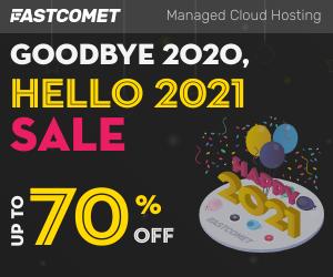 fastcomet cupones - cúpon - coupon code hello-2021 (2)